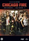 Chicago fire - Seizoen 1,...