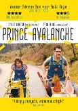 Prince Avalanche, (DVD)