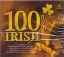 100% IRISH W/TEDDY...