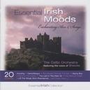ESSENTIAL IRISH MOODS