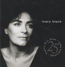 25 YEARS 25 SONGS...