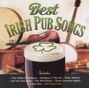 BEST IRISH PUB SONGS...