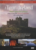 A TOUR OF IRELAND