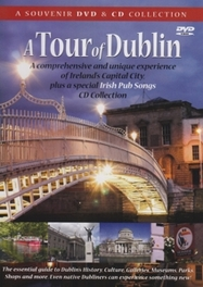 Tour of Dublin