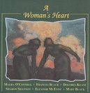 A WOMAN'S HEART W/MAURA...