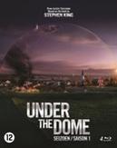 Under the dome - Seizoen 1,...