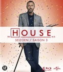 House M.D. - Seizoen 3,...
