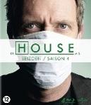 House M.D. - Seizoen 4,...