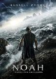 Noah, (DVD)