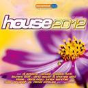 HOUSE 2012 W:DJ...
