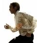 12 years a slave, (Blu-Ray) BILINGUAL-INCL.DVD / W/CHIWETEL EJIOFOR,LUPITA NYONG'O