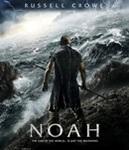 Noah, (Blu-Ray)
