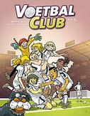 Voetbalclub SC 2