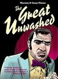 Great Unwashed