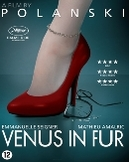 Venus in fur, (Blu-Ray)