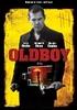 OLD BOY (2013) PAL/REGION 2 // BY SPIKE LEE // W/ JOSH BROLIN