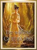 De wijsheid van het gouden pad
