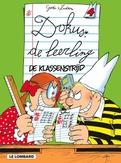 DOKUS DE LEERLING 04....