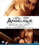 Angelique, (Blu-Ray)