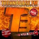 TECHNOBASE FM.. .....