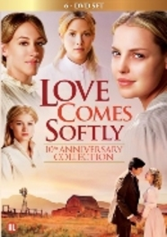 Love Comes Softly: 10th anniversary collection (6 dvd)