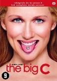 Big C - Seizoen 3, (DVD)