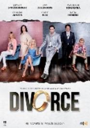Divorce seizoen 02