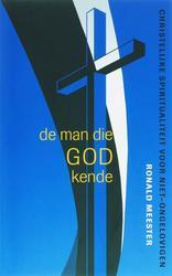 De man die God kende / druk 1