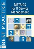 Metrics for IT Service...