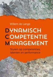 Dynamisch competentiemanagement