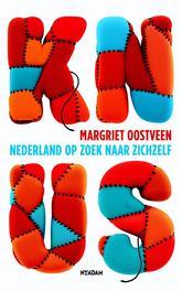 Knus Nederland op zoek naar zichzelf, Oostveen, Margriet, Ebook