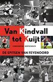 Van Kindvall tot Kuyt