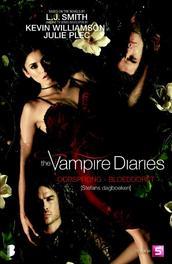 The vampire Diaries - Stefans dagboeken 1 - Oorsprong Smith, L.J., Ebook