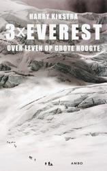3x Everest