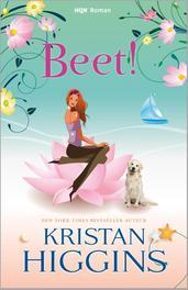 Beet! Higgins, Kristan, Ebook