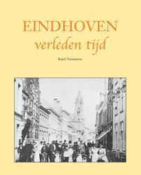 Eindhoven verleden tijd