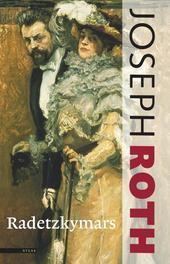 Radetzkymars Roth, Joseph, Ebook
