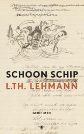 Schoon schip Lehmann, L. Th., Ebook