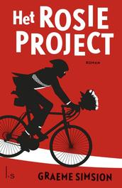 Het Rosie project Simsion, Graeme, Ebook
