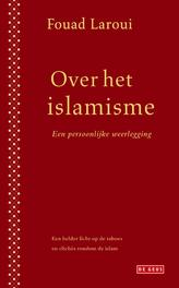 Over het islamisme een persoonlijke weerlegging, Laroui, Fouad, Ebook