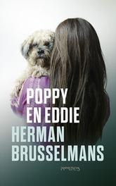 Poppy en Eddie Brusselmans, Herman, Ebook