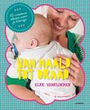 Van naald tot draad: baby (E-boek)