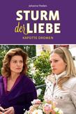 Sturm der Liebe - Kapotte dromen (E-boek)