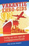 Vakantie EHBO-gids