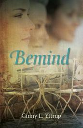 Bemind Yttrup, Ginny, Ebook