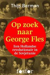Op zoek naar George Fles