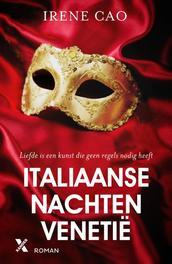 Italiaanse nachten / 1 - Venetie Cao, Irene, Ebook