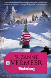 Winterberg Vermeer, Suzanne, Ebook