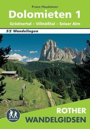 Spaanse St. Jacobsroute van de Pyreneeen naar Santiago de Compostela, Rabe, Cordula, Ebook