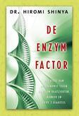 De enzymfactor